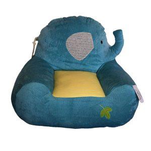 مبل کودک می تو طرح فیل