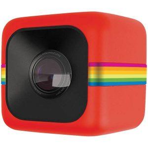 دوربین فیلمبرداری ورزشی پولاروید مدل Cube