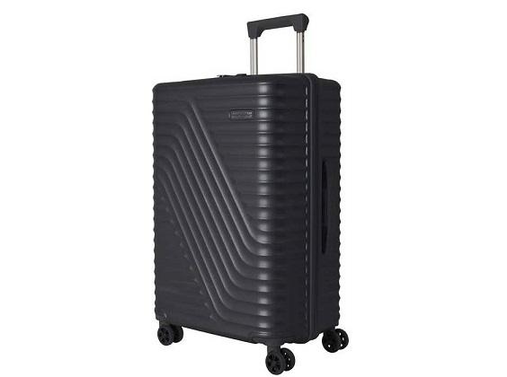 چمدان امریکن توریستر مدل High Rock کد DM1 002