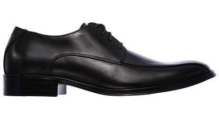 کفش رسمی مردانه اسکچرز
