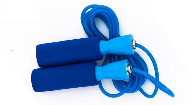 طناب ورزشی مدل مگا اسپرت