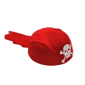 کلاه طرح اسکلت مناسب برای تم تولد