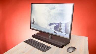 Photo of بهترین کامپیوترهای All in one بازار در سال ۲۰۱۹