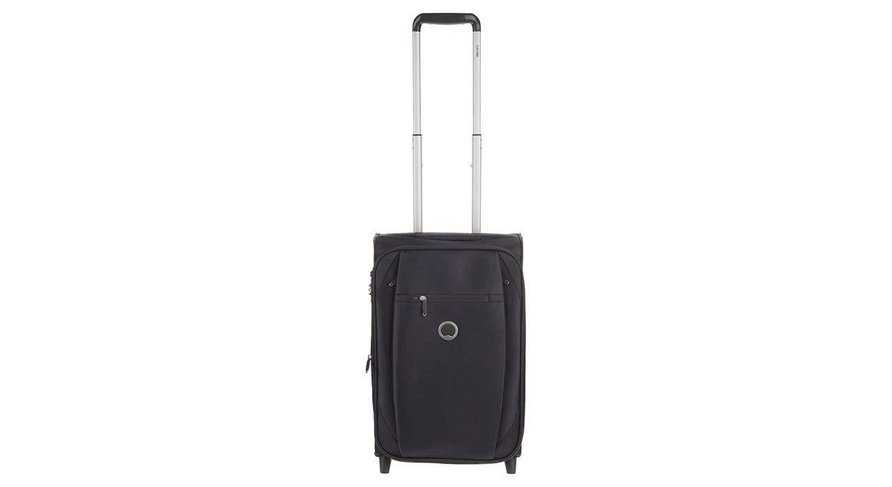 چمدان دلسی مدل 3468724