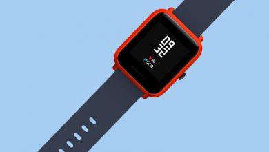 Photo of بهترین ساعتها و مچبندهای هوشمند شیائومی در سال ۲۰۱۹