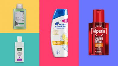 Photo of بهترین شامپوهای ضد شوره که در بازار میتوان پیدا کرد