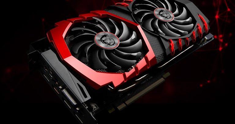 بهترین کارت گرافیک AMD
