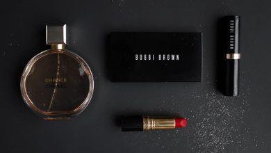 Photo of با این محصولات ارزان میتوانید آرایش زیبایی داشته باشید و زیاد هزینه نکنید