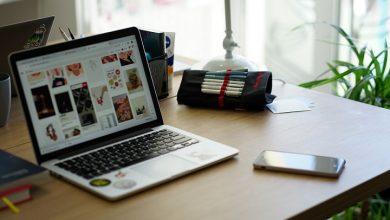 Photo of بهترین لپ تاپ های بازار با قیمت های زیر ۵ میلیون تومان