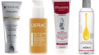 Photo of بهترین محصولات بهداشتی برای ترک های پوستی
