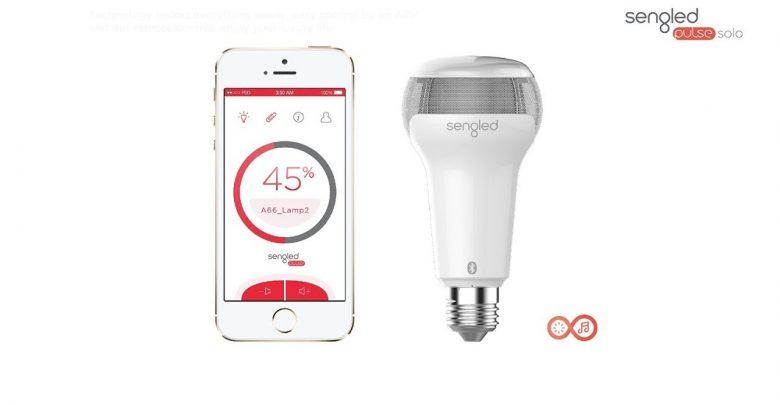 Photo of بهترین لامپ های هوشمند در بازار