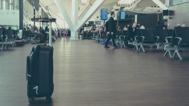Photo of راهنمای جامع بهترین سفر با بهترین وسیله ها – قسمت اول، چمدان، کیف و کوله!