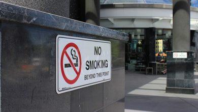 Photo of لوازمی که سیگاریها برای حفظ پاکیزگی محیط اطراف خود باید داشته باشند