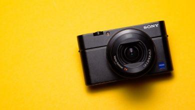 Photo of بهترین دوربین های کامپکت با قیمت زیر ۲ میلیون تومان