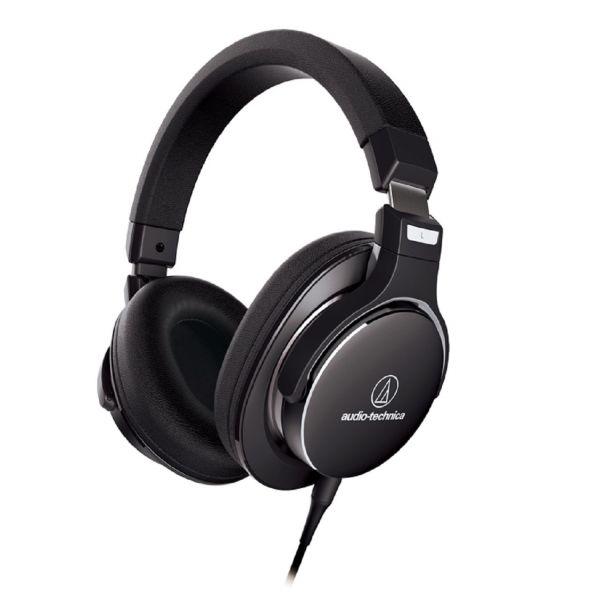 Audio-Technica ATH-MSr7NC SonicPro