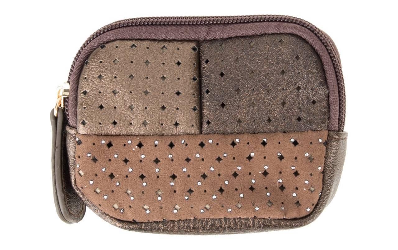 کیف سکه زنانه - پونت روما
