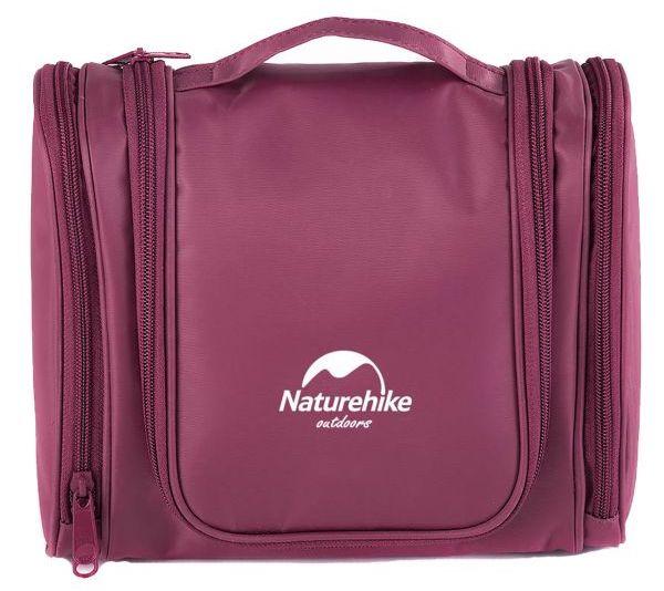 کیف لوازم بهداشتی نیچرهایک