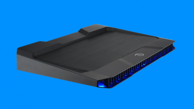 Photo of بهترین پایههای خنک کنندهی لپ تاپ در بازار