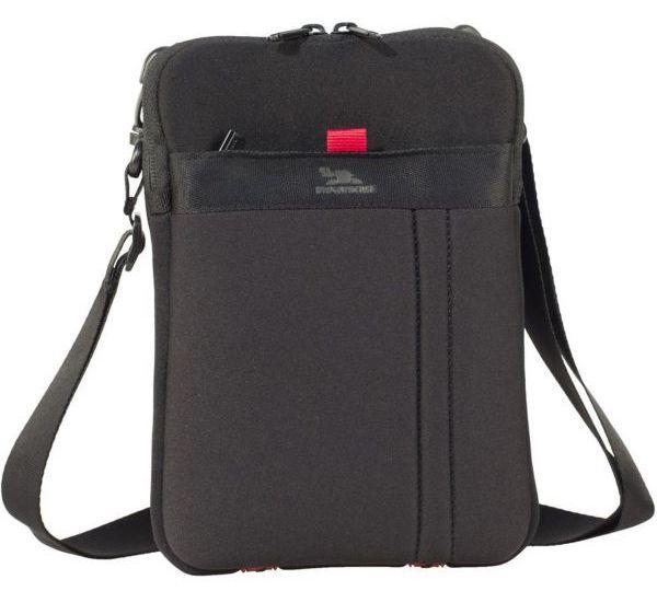 کیف تبلت ریوا کیس 5107 برای تبلت های تا 7 اینچ