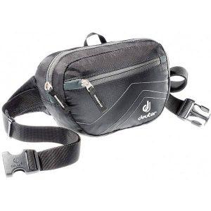 کیف کمری دیوتر مدل Organizer Belt