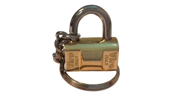 جاسوییچی ویرو مدل Lock