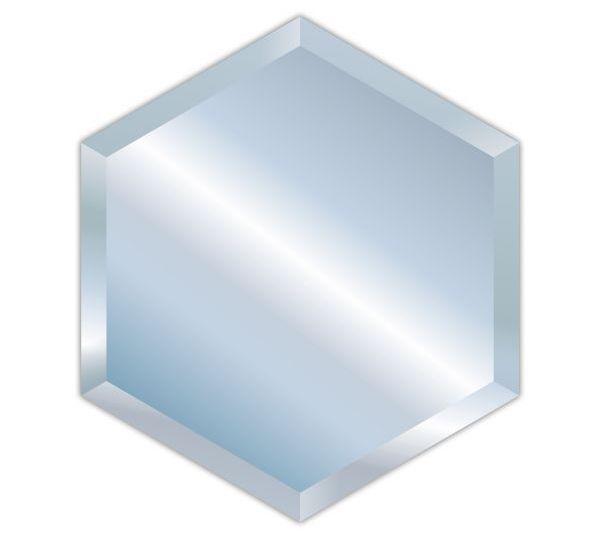 آینه سایان هوم مدل SH01