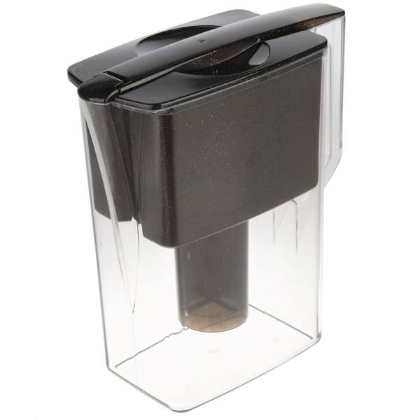 پارچ تصفیه آب 3 لیتری یزدگل