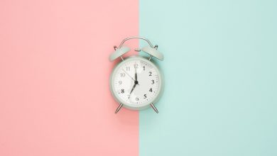 Photo of هفت عادت صبحگاهی برای زندگی بهتر و معرفی چند محصول مرتبط