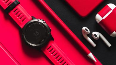 Photo of بهترین ساعتهای هوشمند دارای GPS در سال ۲۰۱۹
