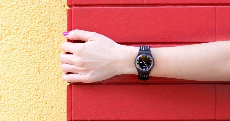 Photo of بهترین ساعتهای هوشمند برای خانمها در سال ۲۰۱۹