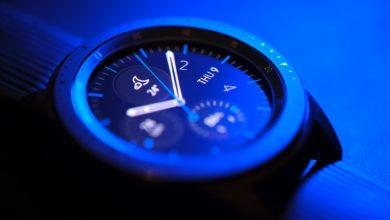 Photo of کدام ساعت هوشمند سامسونگ را بخریم؟ بهترینهای ۲۰۱۹