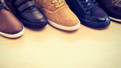 Photo of بهترین کفشهای دانشجویی برای آقایان