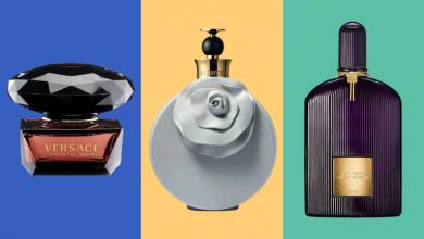 Photo of ۷ عطر از برندهای مشهور مناسب فصل پاییز