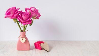 Photo of ۱۰ گلدان تزئینی زیبا و خلاقانه برای دکوراسیون خانه و آشپزخانه