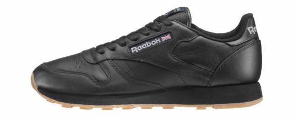 کفش راحتی مردانه ریباک کد 49800