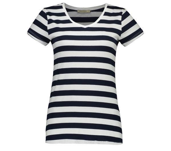 تی شرت زنانه ال سی وایکیکی