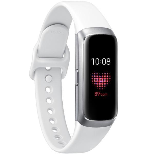 بهترین ساعت برای تناسب اندام (جایگزین):Samsung Galaxy Fit