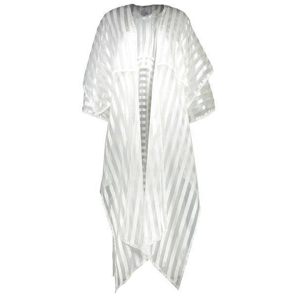 https://www.digikala.com/product/dkp-1153513/مانتو-زنانه-ناج-مدل-naj-a1003-رنگ-سفید