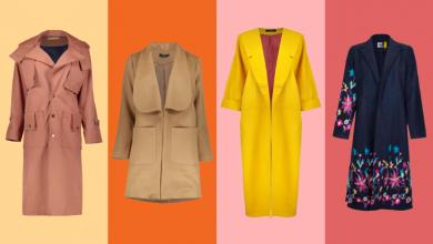 Photo of ۶ ترند لباس زنانه برای پاییز و زمستان سال ۹۸