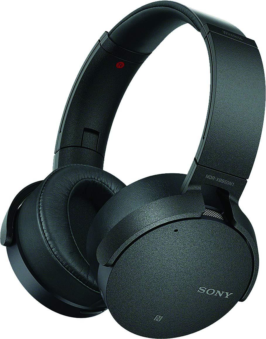 بهترین سازگاری:Sony XB950N1