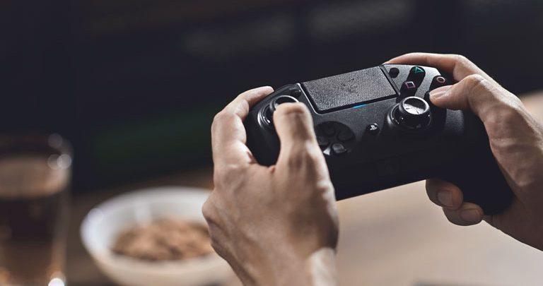 Photo of بررسی دسته بازی Razer Raiju Tournament Edition برای پلی استیشن ۴
