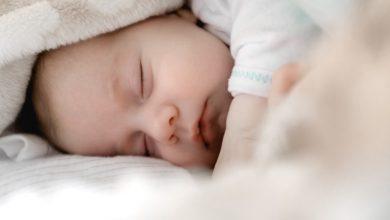 Photo of ۷ وسیلهی بهداشتی برای نوزادان که مادران باید داشته باشند