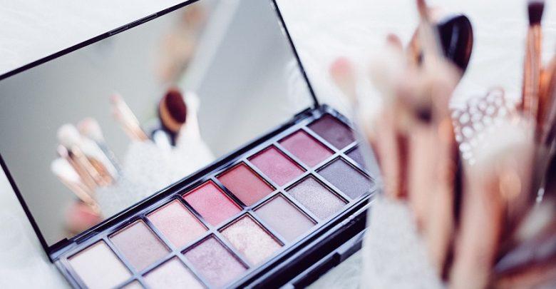 Photo of ۸ مورد از بهترین سایه های چشم برای آرایش های ساده