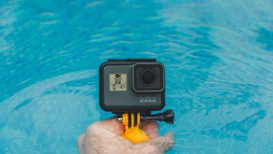 Photo of بهترین دوربینهای ورزشی گوپرو در سال ۲۰۱۹