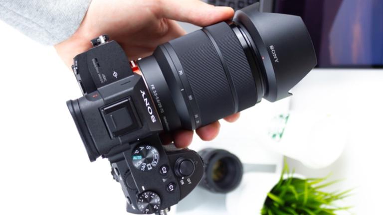 Photo of بهترین دوربینهای فیلمبرداری در محیطی با نور کم در سال ۲۰۱۹