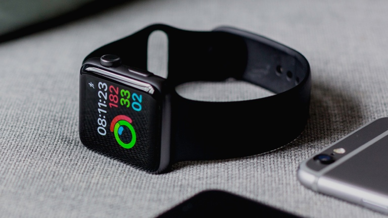 Photo of بهترین ساعتهای هوشمند در سال ۲۰۱۹