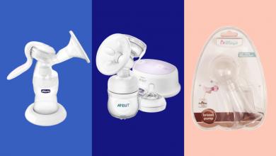 Photo of ۹ مدل از بهترین شیردوش های موجود در بازار