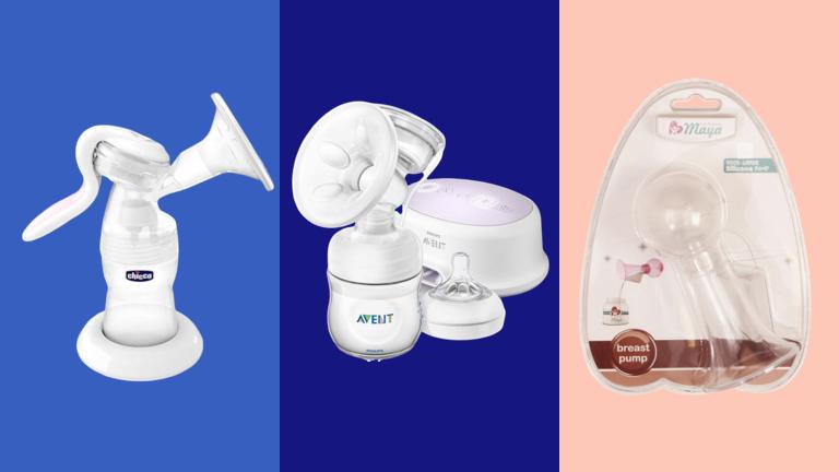 معرفی ۹ مدل از بهترین شیردوشهای موجود در بازار