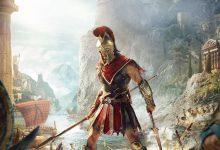 Photo of بهترین بازیهای PS4 برای پاییز امسال
