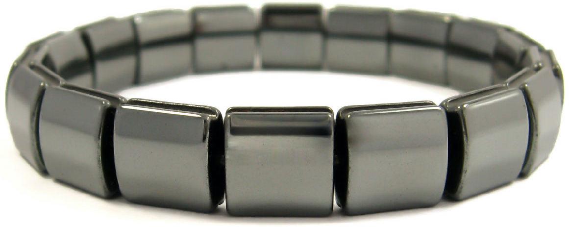 دستبند مردانه مانچو مدل bf519